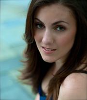 Elena Forbes